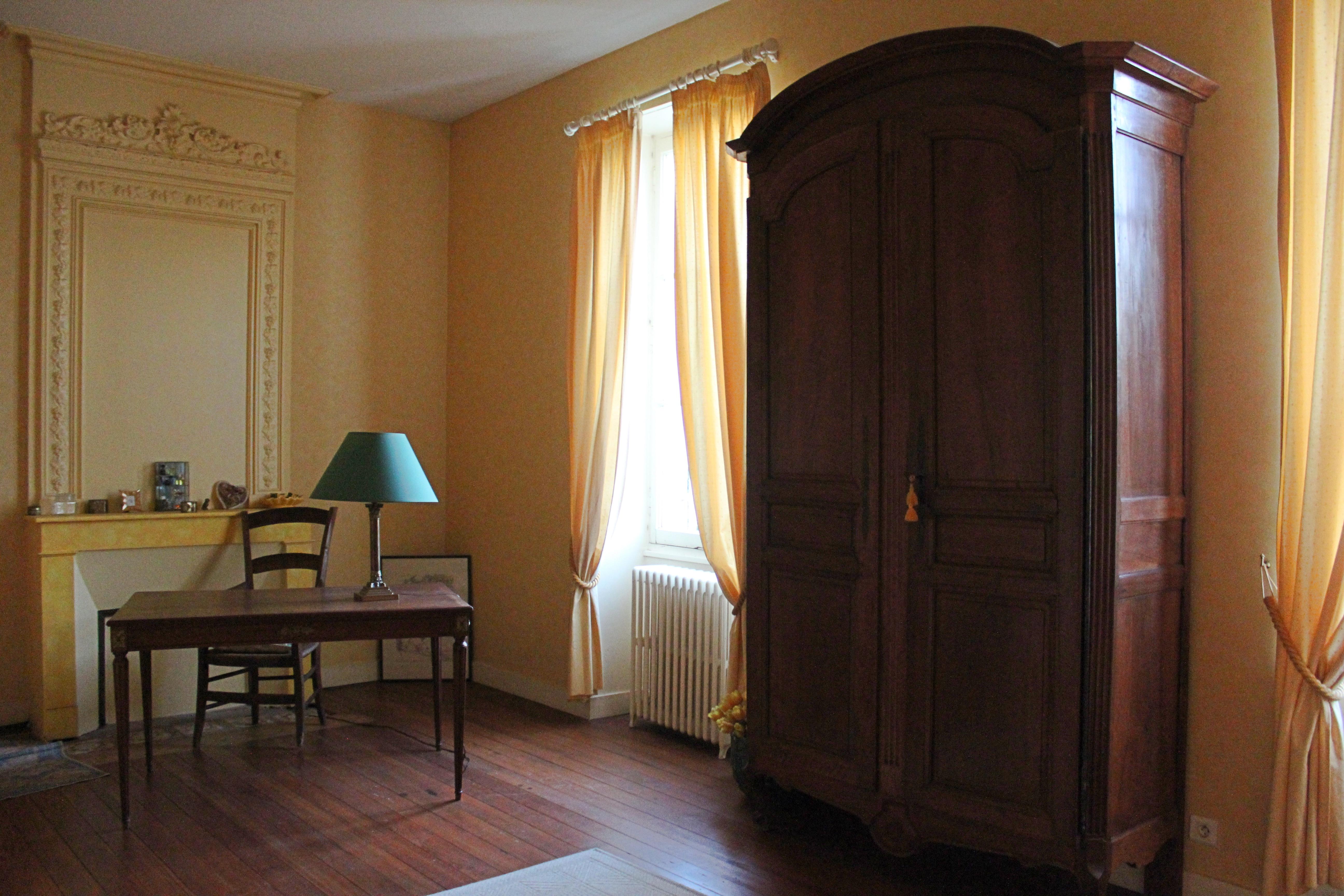 chambre 3.3