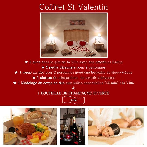coffret_saint_valentin_2_-_gîte.jpg