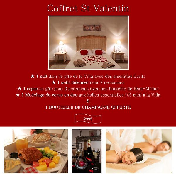 coffret_saint_valentin_1_-_gîte_.jpg