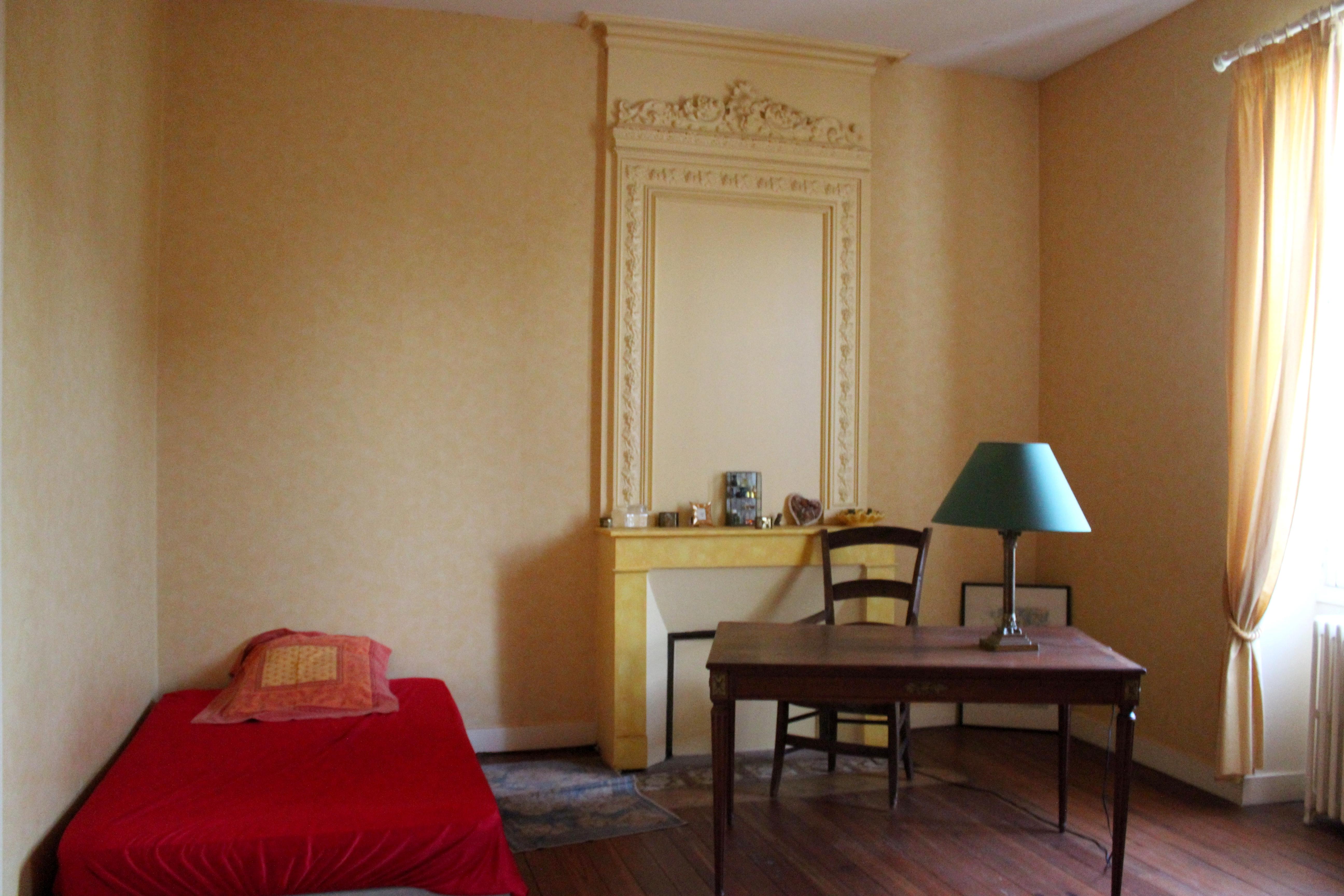 chambre 3.2