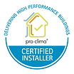 PC Certified Installer.png