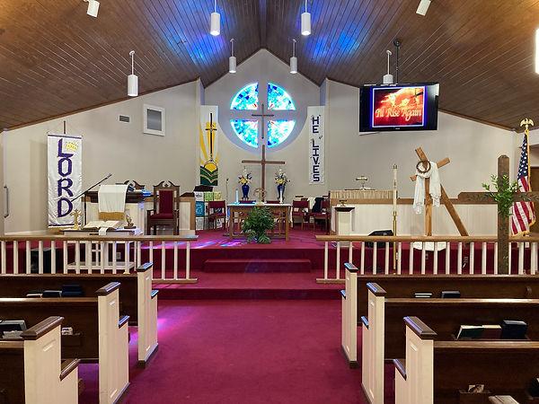 Easter - Sanctuary.jpg