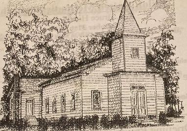 History of Church - Pic.jpeg