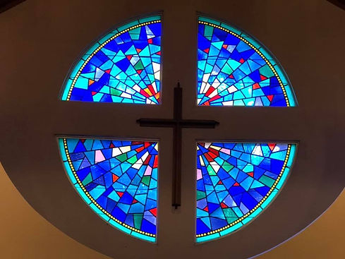 Stained Glass (Cross).jpg