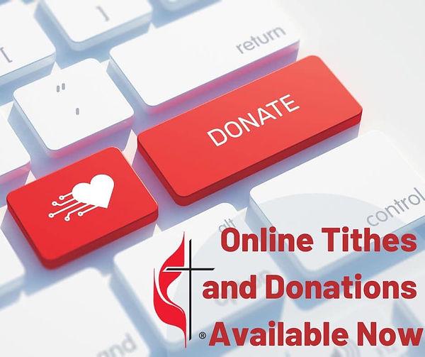 Donate image.jpg