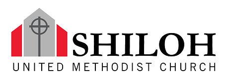 Shiloh-UMC-Logo-01.jpg