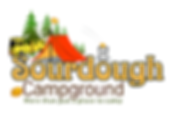 Sourdough Campground RV Park