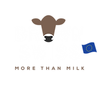brown_swiss_logo_europe_rgb_neg.png