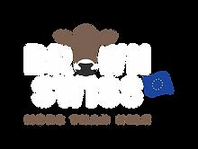 brown_swiss_logo_europe_rgb_neg.png