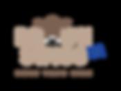 brown_swiss_logo_europa_rgb_pos.png