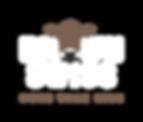 brown_swiss_logo_rgb_neg.png