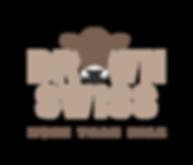 brown_swiss_logo_rgb_pos.png