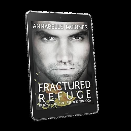 Fractured Refuge