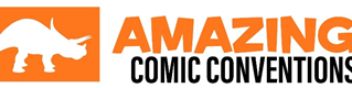 AMAZING LAS VEGAS COMIC CON!  RETURNS JUNE 2019 WITH A WHOLE NEW WORLD OF ELECTRIC TALENT