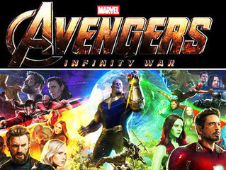 AMAZING COMIC CON back to Hawaii Convention Center in August, featuring Marvel Avengers Infinity War