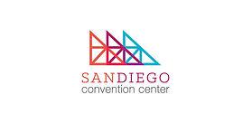 blog-new-logo.jpeg