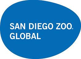 Global_logo_cmyk.jpg
