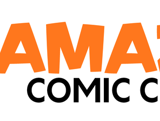 AMAZING COMIC CON ALOHA! ANNOUNCES RESCHEDULED SHOW FOR FEB 22ND TO FEB 24TH, 2019