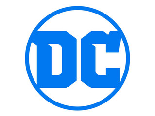 DC COMICS BOUTIQUE COMES TO AMAZING LAS VEGAS COMIC CON with EXCLUSIVES & MORE!
