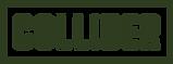 Collider_Logo_Bounded_Dark.png