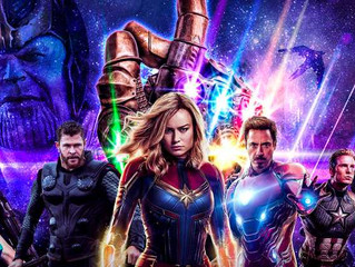 AVENGERS ASSEMBLE IN LAS VEGAS FOR AMAZING COMIC CON  JUNE 14-15-16
