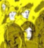 Jugendarbeit - Kopie - Kopie.jpg