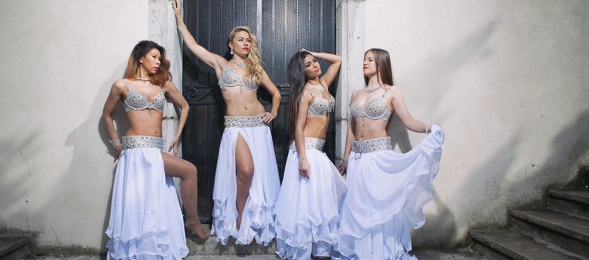 danse orientale, danseuses orientales, spectacle danse orientale, animations danse orientale, danses du monde, chorégraphe compagnie , groupe de danseuses, troupe danseurs, danse, lyon, rhone alpes, france, ashaanty project cie