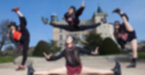 danseuses, danse , spectacles, animations, groupe danseuses, troupe danseurs, compagnie chorégraphe, danses du monde, danses urbaines, danse orientale, lyon , rhone alpes, france, ashaanty project cie