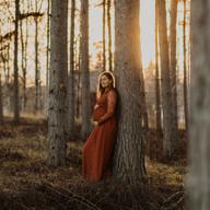gravidfotograf-ostersund-7.jpg