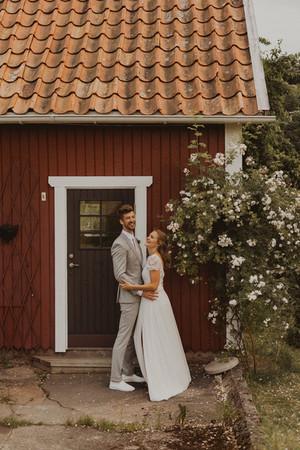 brollopsfotograf-stockholm-30.jpg