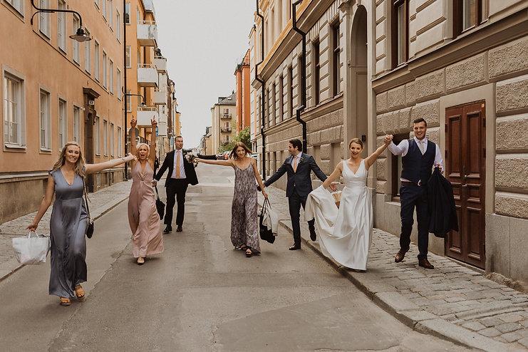 brollopsfotograf-stockholm