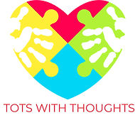 TotsWithThoughts-Logo-Final.jpg