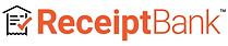 ReceiptBank logo.png