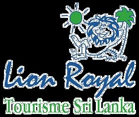 logo lion royal.png