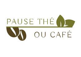 Pause Thé ou Café