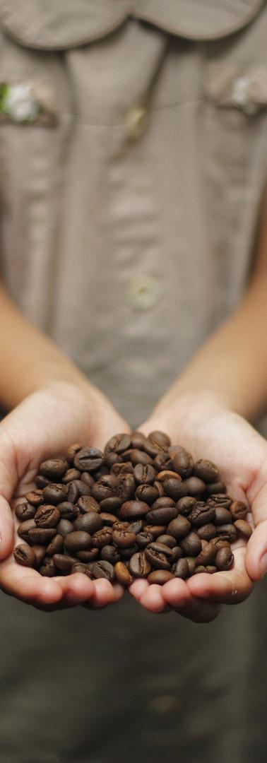coffee-4591173_1920.jpg