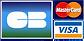Logo_CB-e1519822692676.png