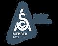 SCA Member-2021