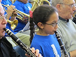 SCHOOL 22-5 WOODWINDS.JPG