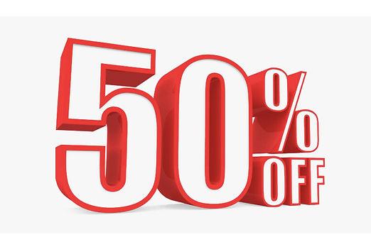 50%off.jpg