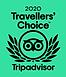 TripAdvisor2020.png