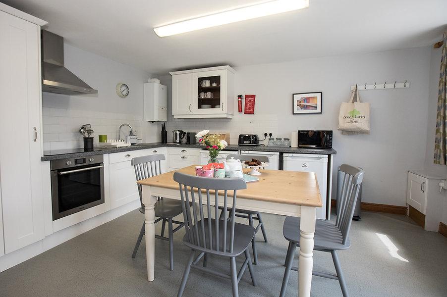 Tanglewood Kitchen 2.jpg