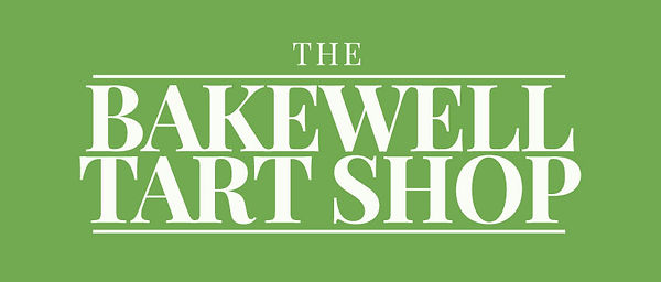 BakewellTartShopLogoRectangle.jpg