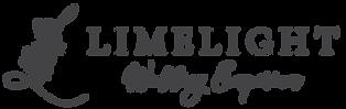 Limelight_Wedding_Emporium_Logo.png