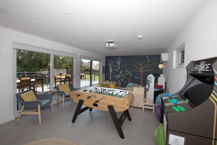 Inside Playroom 4.jpg