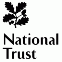 NationalTrustLogo.png