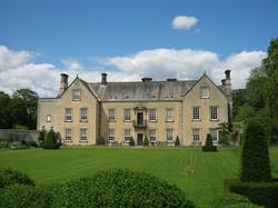 Nunnington Hall - 15 minutes