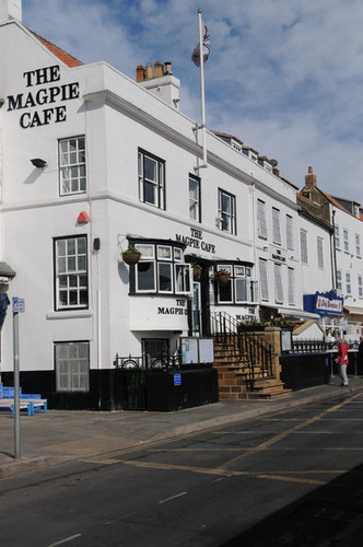 Magpie Cafe.jpg