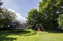 Beech Farm Play Area 2