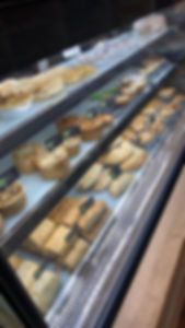 BakewellTartPies.jpg